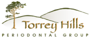 Visit Torrey Hills Periodontal Group